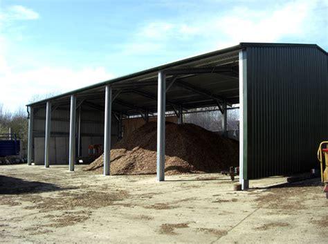 quanto costa costruire un capannone capannone industriale parma piacenza realizzazione