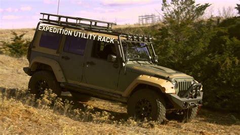 Dallas Jeep Dealers Custom Jeep Adventure Dallas Jeep Dealer Starwood Motors