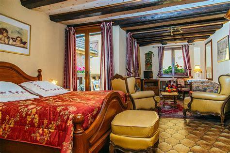 chambre d hote alsace route des vins chambre d h 244 tes quot andr 233 quot chambres riquewihr alsace