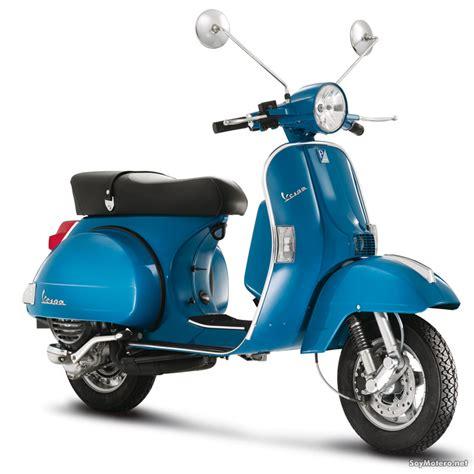 imagenes motos originales vespa px 150 2011 ficha t 233 cnica fotos v 237 deos
