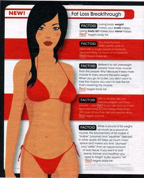 healthy fats when cutting healthy diet for cutting comictoday
