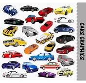 Vehicle Clipart Torrent  Panda Free Images
