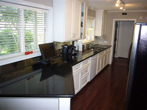 galley kitchen design ideas galley kitchen designs kitchen decor design ideas