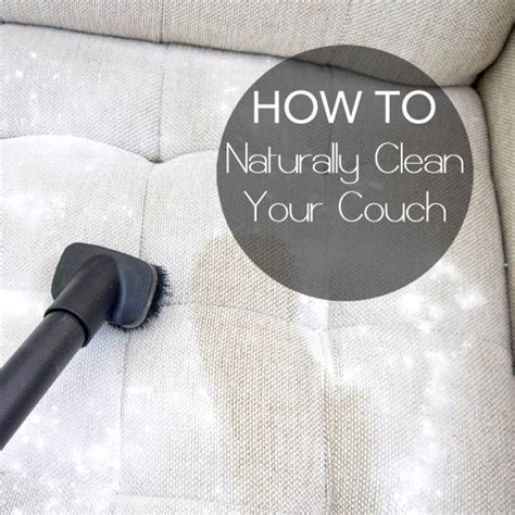 how to clean vomit from sofa 1000 ideas about clean fabric couch on pinterest deep