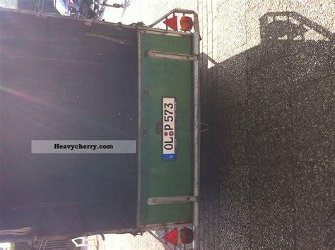 awbethge  trailer photo  specs