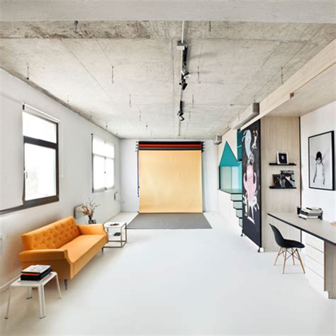 design photo studio photography studio by input creative studio features a