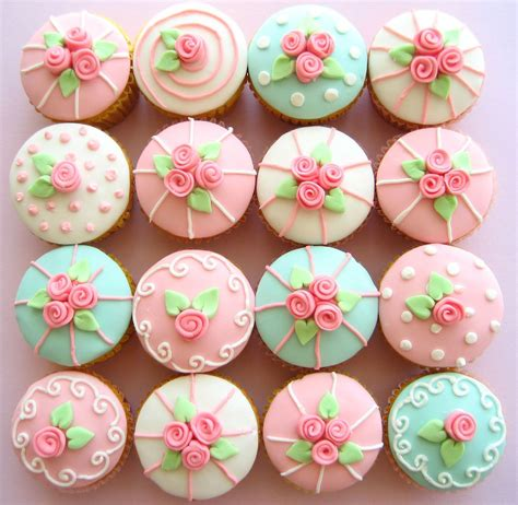 Cake Decorating Ideas by Simple Cake Decorating With Icing Trendy Mods