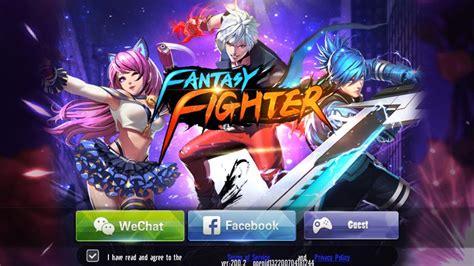 fighter detone os inimigos em um briga de rua para android e ios mobile gamer tudo - Fighter Android