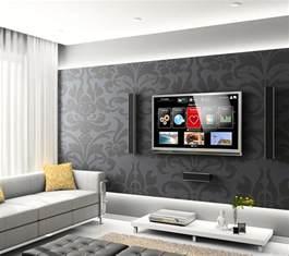 articulating full motion swivel tv wall mount vesa