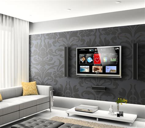 wall tv stand articulating full motion swivel tv wall mount vesa 600 x