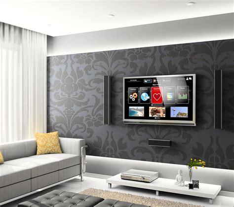 tv flat screen wall articulating full motion swivel tv wall mount vesa