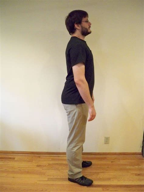 standing up up with gravitysm lesson 6 lifting your center of gravity vs standing or