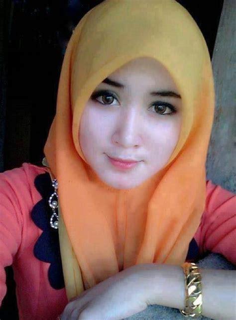 8 wanita indonesia yang harus diangkat ke film layar lebar cantik gak harus til buka bukaan berikut foto foto