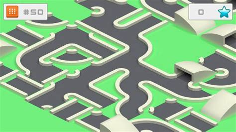 blocky roads full version download android 50 shades of roads for android free download 50 shades