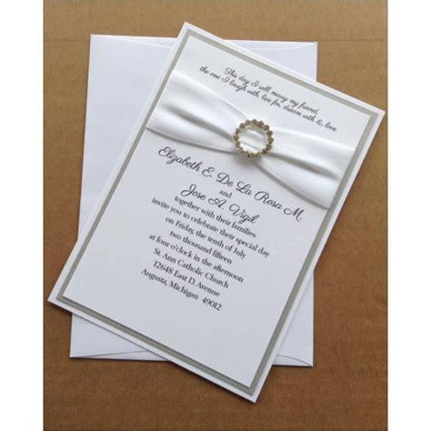 Wedding Invitation Sale by Wedding Invitations Paper 7341667 Wedding Invitations