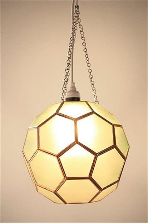 Honeycomb Pendant Light Copy Cat Chic Marjorie Skouras Design Honeycomb Pendant