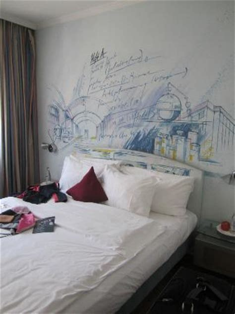 Bedroom Paint Ideas Nz Wall Bed Lovely Painting Of Zurich Picture Of