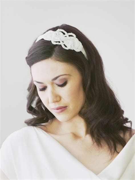 headband face shapes and hairstyles wedding jewellery and accessories headpieces