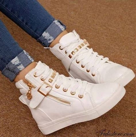 dope shoes for dope sneakers style