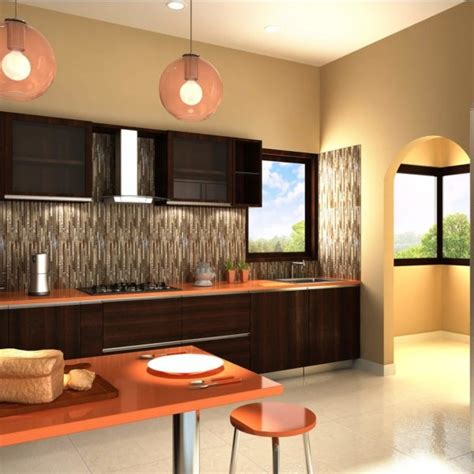 what is the salary of interior designer what is the average salary for an interior designer in