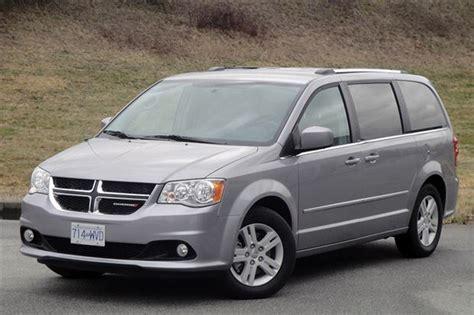 Kia Soul Canada Price Canadian Prices For 2014 Kia Soul Html Car Review Specs