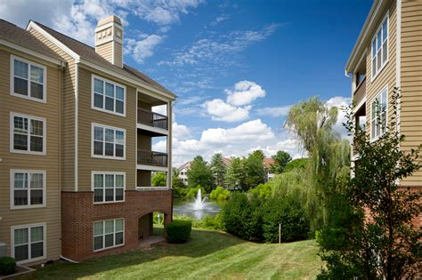 lakeside appartments lakeside apartments in centreville va 703 665 3