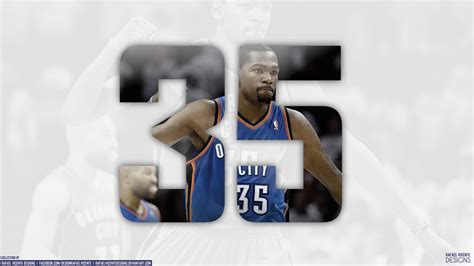 Nike Basketball Wallpapers Bryant Basketball Logo Iphone Casing Hp Casing Iphone Tersedia Type 4 4s 5 5s 5c kevin durant wallpaper hd iphone