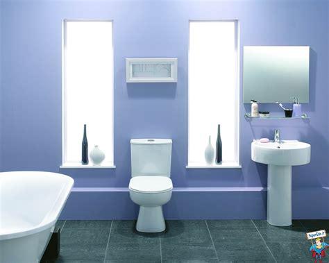 bagni moderni immagini bagno design immagini foto bagno moderno in alta