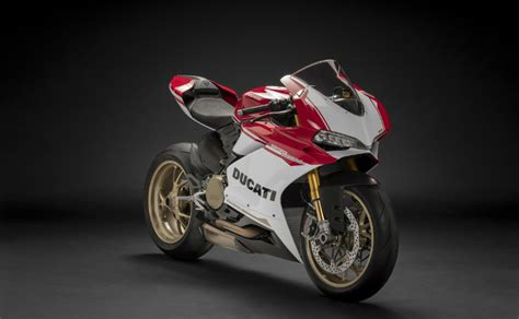 Contractor by Hero Motors To Produce Transmission Components For Ducati