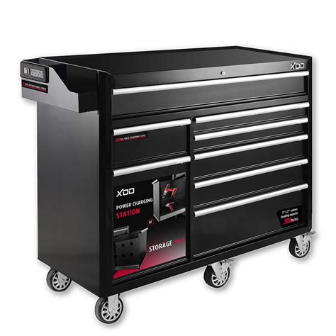 rolling tool cabinet 56 roller cabinet tool box mf cabinets