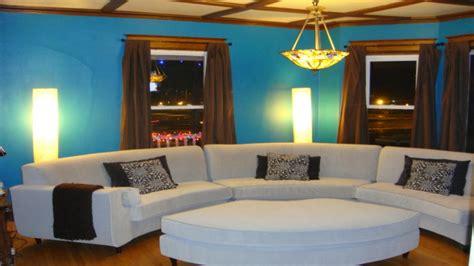 light teal living room home paintings decoration ideas teal living room ideas living room flauminc
