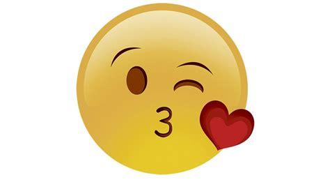 emoji en imagenes emoji emociones en texto el diario ecuador