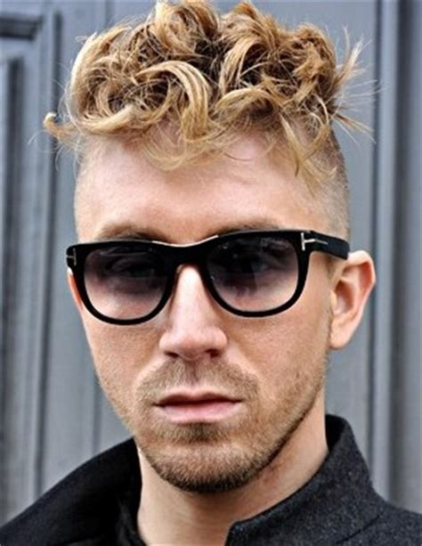mens haircuts gone wrong 17 best images about bad hair day on pinterest comb over