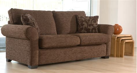 fibre filled sofa montreal 2 seater sofa scs sofas modern fabric sofa