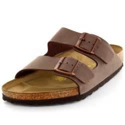 arizona brand sandals birkenstock arizona
