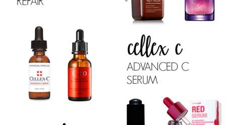 vitamin c serum korea korean skincare dupes for high end favourites barely