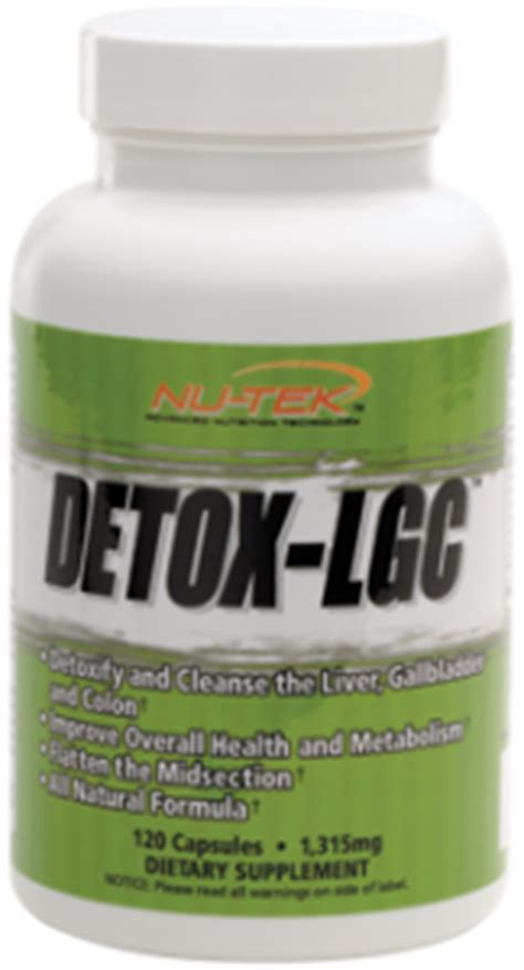 Nutrishop Detox Pills by Weight Loss Products Archives Nutrishop Ta