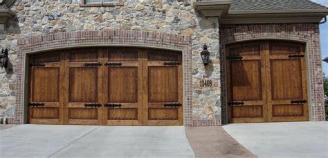 residential garage doors service morris county nj