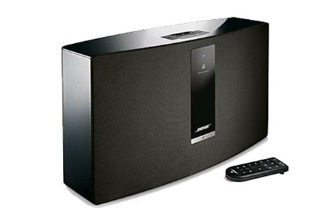 bose audio range discover incredible sound currys - Bose Gift Card Number