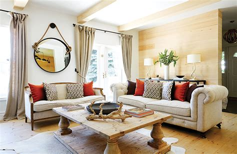 home decor ottawa best free home design idea