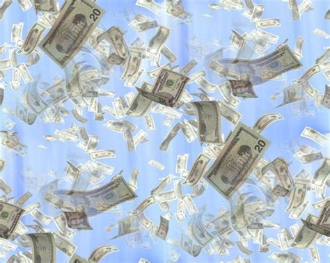 Money Ppt Background Powerpoint Backgrounds For Free Money Background For Powerpoint