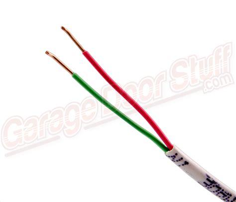 wiring diagram for second doorbell chime doorbell wiring 2