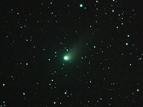 comet 41p see a trio of comets in the april sky astronomy now