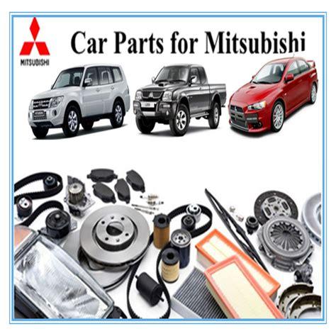 Sparepart Mitsubishi Expander image gallery mitsubishi parts