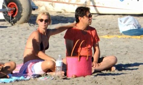 miguel bernardeau duato edad c 243 mo llevar el ba 241 ador o bikini en tus looks de calle