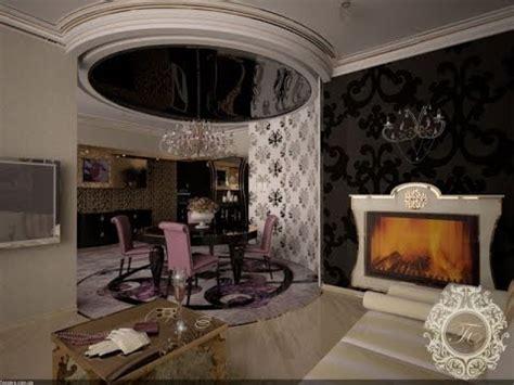 v art interior design art deco 2015 interior design youtube