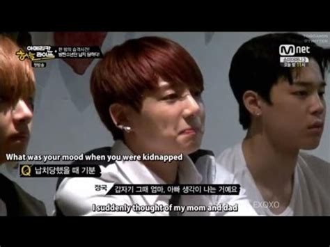 bts funny moments bts jungkook kookie cute and funny moments 2014