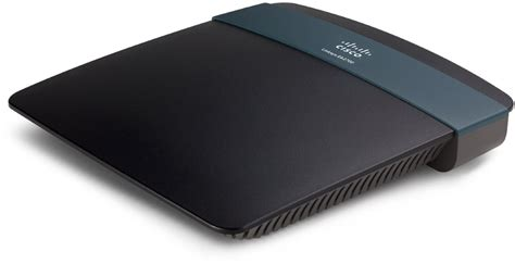 Router Linksys Ea2700 installing dd wrt on the linksys ea2700