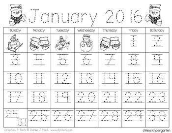 calendar templates   blank monthly calendar kids calendar monthly calendar template