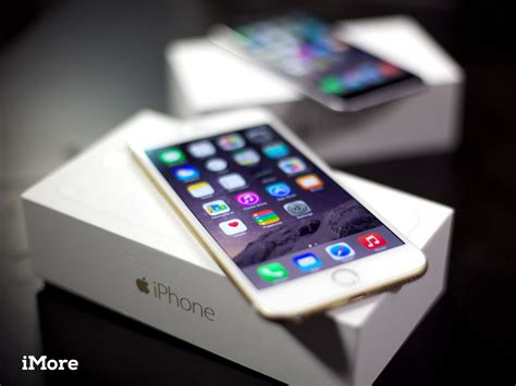 0 iphone 6 plus ios 8 0 1 kill the touch id and cell service on your iphone 6 or iphone 6 plus here s how to